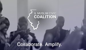 """Chicago: New Muslim group with """"partners from diverse faiths"""" dominated by pro-jihad, anti-Israel voices"""