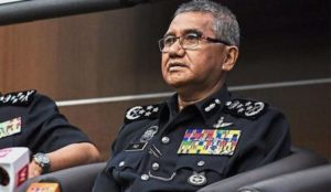 Malaysia: Man gets 10 years prison for insulting Islam on Facebook