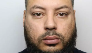 UK: Muslim rapist made his victim swear on the Qur'an to keep the attack secret