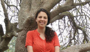 Hugh Fitzgerald: How the AP Covered the Murder of Ori Ansbacher (Part Two)