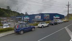 "New Zealand: Man fired for calling Islam ""violent and destructive"" after Christchurch mosque massacre"
