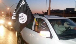 Sweden: Shia Muslims fearful of returning Islamic State jihadis