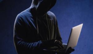 Islamic State jihadis call for steep escalation in online jihad