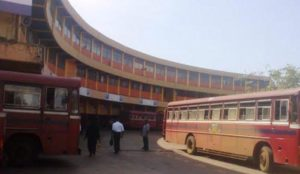 Sri Lanka: Police find 87 detonators at Colombo's main bus station
