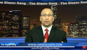 Help Keep Glazov Gang Alive!