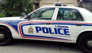 Canada: Muslim harasses anti-jihad protesters, is awarded $11,000