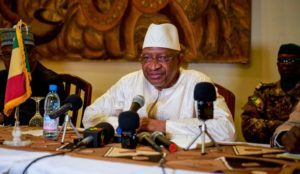 Mali: Prime minister and entire government resign as Islamic jihad violence surges