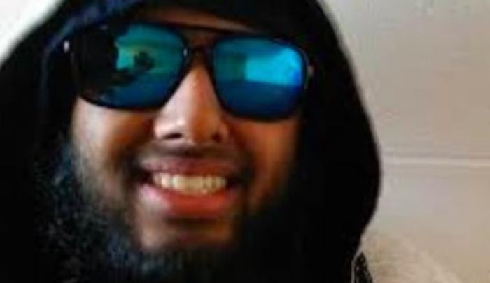 https://www.jihadwatch.org/wp-content/uploads/2019/04/abu-jayyid-Kevin-Omar-Mohamed.jpg