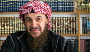 "Islamic scholar, invoking Qur'an, says Muslims should rejoice when unbelievers ""died because of the coronavirus"""