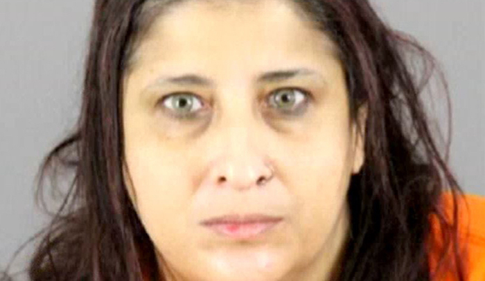 Wisconsin: Muslim migrant mother of seven plotted to poison reservoir with ricin, recruited for ISIS