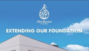 Canada: al-Qaeda linked charity helps Toronto area Islamic center raise funds to turn church into mosque