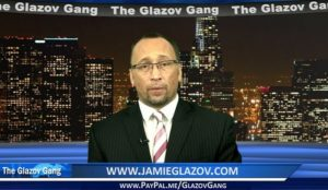 Glazov Moment: CAIR: Where Kafirs and Women Need to Know Their Place