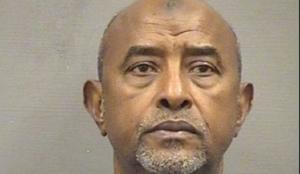 FBI translator arrested for altering transcripts of calls he made to Al-Shabab jihad terror suspect