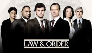 "CAIR condemns Law & Order for ""Islamophobic"" episode, demands producers meet Muslim leaders"