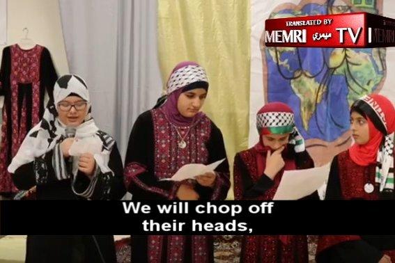 Hugh Fitzgerald: In Philadelphia, The Muslim American