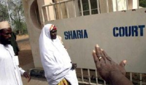 Nigeria: jails backlogged with prisoners in lengthy wait of sharia stonings and amputations