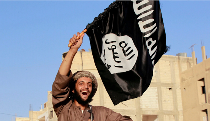 """UK has """"by far the highest rate of returning jihadi fighters in"""