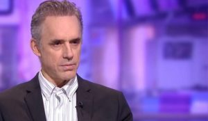"""Professor Jordan Peterson declares """"Islam is not compatible with democracy"""" amid Canada's battle for free speech"""