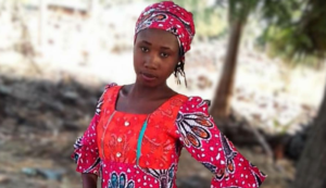 Nigeria: Christian teen girl remains in Boko Haram captivity for refusing to deny Jesus Christ