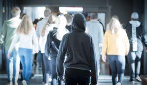 Switzerland: Young jihadis living on welfare benefits