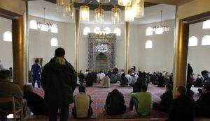 """Sweden: migration board approves deportation of """"radical Imams"""", but courts blocking it"""