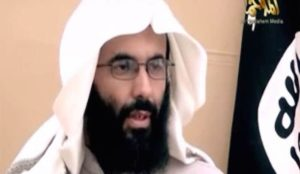 Facebook and YouTube still feature videos by leading al-Qaeda jihadis