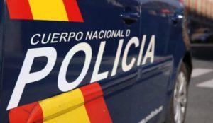 Spain: 10 Muslim migrants arrested, accused of using legitimate business to finance al-Qaeda