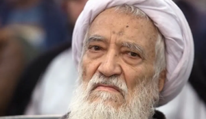 "Iran ayatollah to Israel: ""If Iran decides to confront you, a missile strike on the Dimona reactor would be enough"""