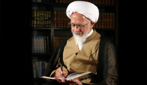 "Iranian ayatollah to address Muslim Congress in Phoenix, claims ""Islam guarantees human rights"""