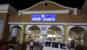 India: Muslims threaten to blow up railway station if Hindu pilgrims pass through