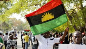 The Once and Future Biafra? (Part 1)
