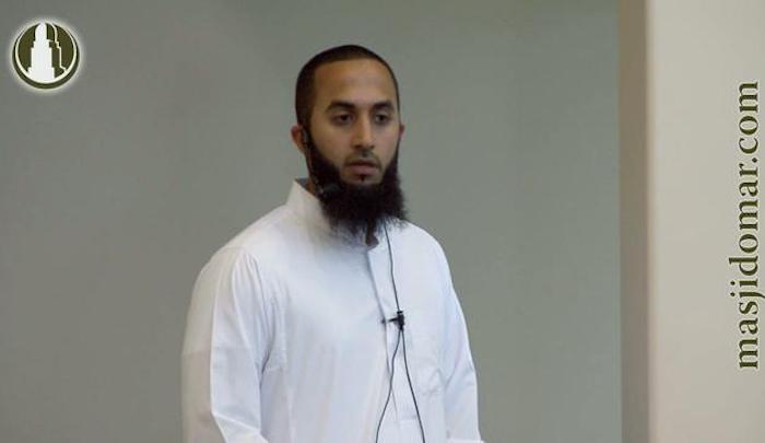 Destacados islamistas de California elogian el llamado de un Imam para exterminar a los judíos
