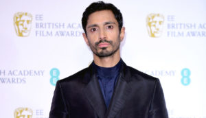"""Muslim Actor Riz Ahmed: """"Is This Going to be the Year When They Round Us Up?"""" (Part 2)"""