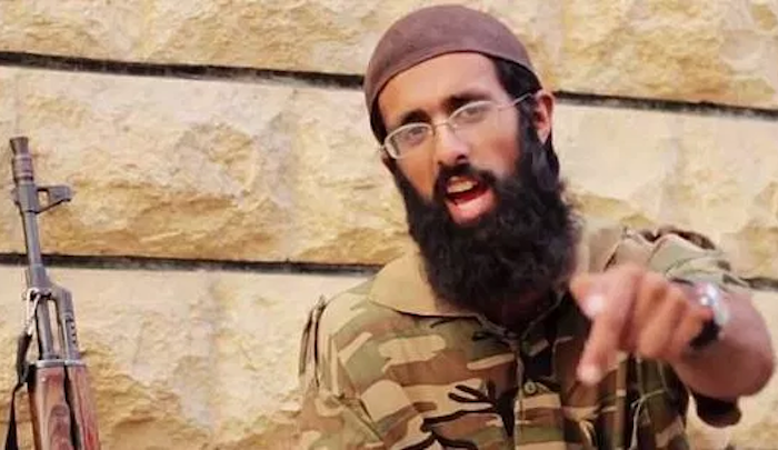 UK: Muslim supermarket security guard joins the Islamic State, blows himself up in Syria