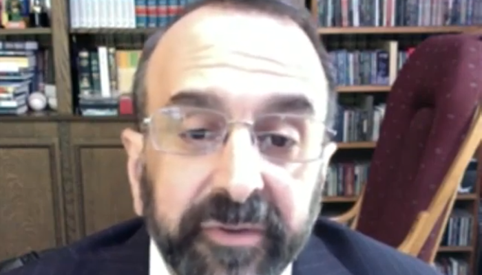 Jihad Watch – Exposing the role that Islamic jihad theology and