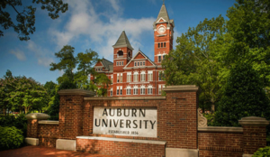 Alabama: Muslim Auburn University student says he would execute US soldier if ISIS ordered him to do so