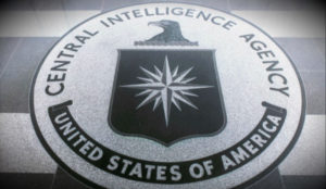 """BBC asks if CIA was """"too white"""" to spot clues that 9/11 was coming"""