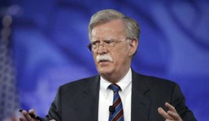 Bolton Out: Now What?