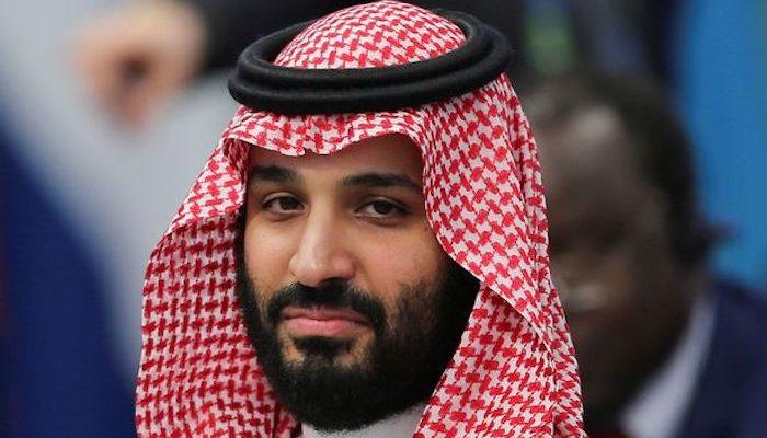 https://www.jihadwatch.org/wp-content/uploads/2019/09/Mohammed-bin-Salman-700x400.jpg