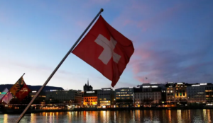 Switzerland: Citizenship revoked of Muslim convicted of recruiting jihad fighters for Islamic State