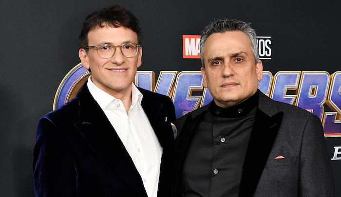 "Courageous! ""Avengers: Endgame"" directors take on ""Trumpian Islamophobia"""