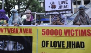 India: Muslims drug, rape girl, threaten her with blackmail unless she converts to Islam
