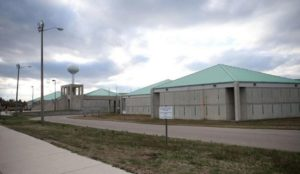 CAIR gets Christian program banned from Virginia jail