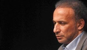 "New Tariq Ramadan allegations: ""I asked him to be milder, but he said 'it is your fault, you deserve it'"""