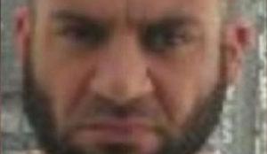 Keeping up with the Qardashians: new Islamic State caliph is Sharia judge Abdullah Qardash