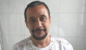 Egypt: Friends fear that family of ex-teacher of Islam who became Christian may have killed him