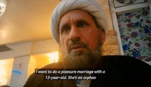 """UK: Shi'ites demand removal of BBC documentary on temporary marriage, it's """"disrespectful"""" to Shi'ite Islam"""