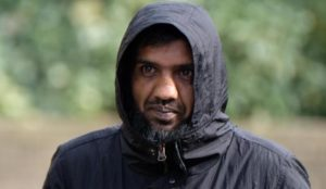 UK: Another Muslim rape gang convicted in England