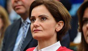 "Turkey: Human rights activist sentenced ten years jail for ""blasphemy"" against Islam"