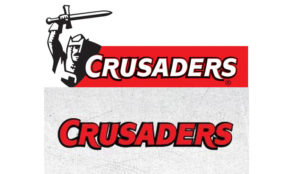 New Zealand: Crusaders rugby team drops sword from logo because of Christchurch mosque massacres